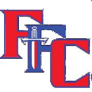 FFCHS Activities Logo